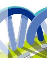 Logo EPEs