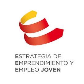 estretgia-logo