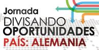 E_2015-03-12_MiniBannerDivisandoOportunidadesAlemania_detail