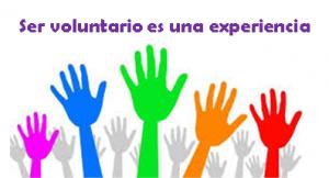 Trabajar-de-voluntario-plus-en-tu-experiencia